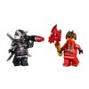 Lego-70721