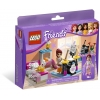 Lego-3939