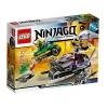 Lego-70722
