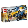 Lego-70723