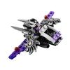 Lego-70724