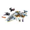 LEGO 70724 - LEGO NINJAGO - NinjaCopter