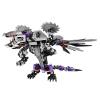 Lego-70725