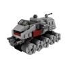 Lego-75028