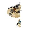 LEGO 75029 - LEGO STAR WARS - AAT