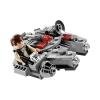 Lego-75030