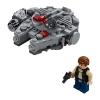 LEGO 75030 - LEGO STAR WARS - Millennium Falcon