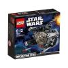 Lego-75031