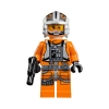 Lego-75032
