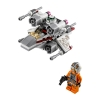 LEGO 75032 - LEGO STAR WARS - X Wing Fighter