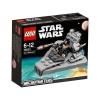 Lego-75033