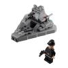 LEGO 75033 - LEGO STAR WARS - Star Destroyer