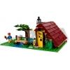 Lego-5766
