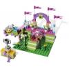 Lego-3942