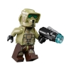 Lego-75035
