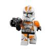 Lego-75036