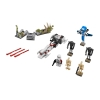 LEGO 75037 - LEGO STAR WARS - Battle on Saleucami