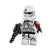 Lego-75037
