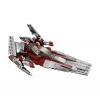 Lego-75039