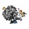 Lego-75040