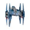 Lego-75041