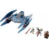 LEGO 75041 - LEGO STAR WARS - Vulture Droid