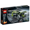 Lego-42021