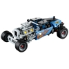 LEGO 42022 - LEGO TECHNIC - Hot Rod