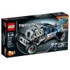 Lego-42022