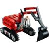Lego-42023