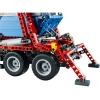 Lego-42024