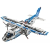 LEGO 42025 - LEGO TECHNIC - Cargo Plane
