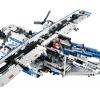 Lego-42025