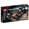 Lego-42026