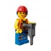 Lego-71004
