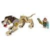 Lego-70123