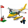 LEGO 3178 - LEGO CITY - Seaplane
