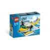 Lego-3178
