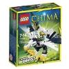 Lego-70124