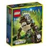 Lego-70125