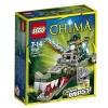 Lego-70126