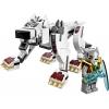 Lego-70127
