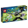 Lego-70128