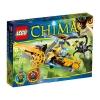 Lego-70129
