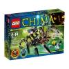 Lego-70130