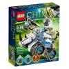 Lego-70131