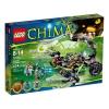 Lego-70132