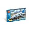 Lego-3181