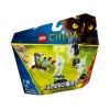 Lego-70138