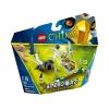 Lego-70139